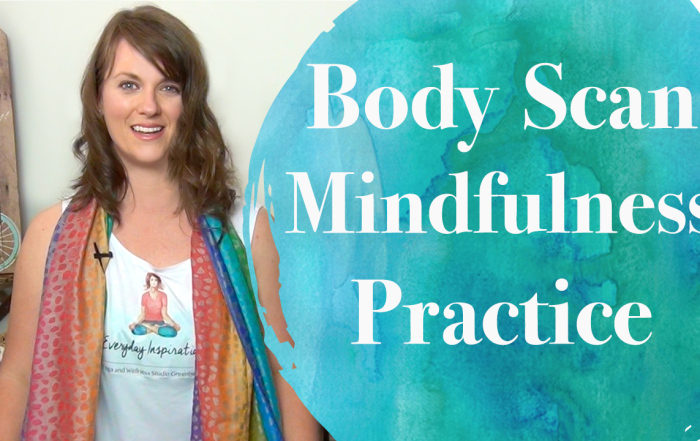body-scan-mindfulness-practice