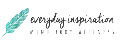 Everyday Inspiration Logo